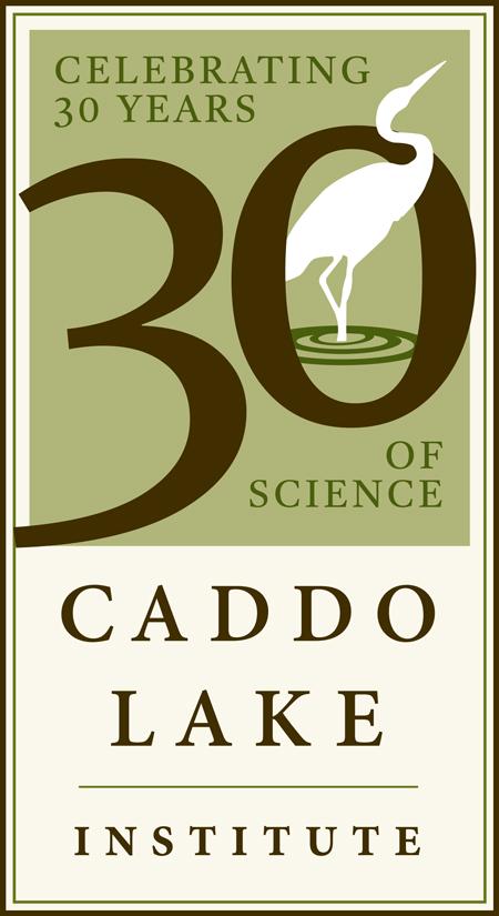 Caddo Lake Institute